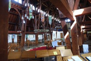 greenford_holy_cross_new_church030514_13