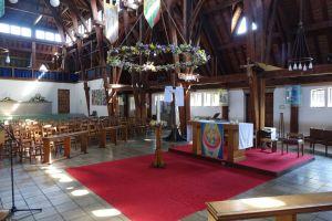 greenford_holy_cross_new_church030514_2