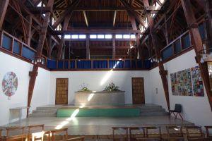 greenford_holy_cross_new_church030514_4
