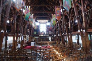 greenford_holy_cross_new_church030514_6