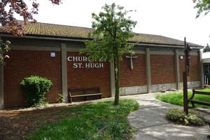 northolt_st_hugh260414_3