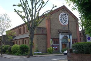 acton_green_st_peter120514_