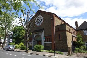 acton_green_st_peter120514_2