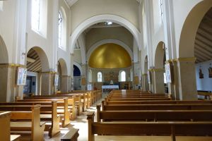 acton_our_lady_of_lourdes120514_