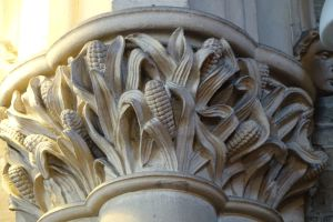 acton_st_mary120514_15