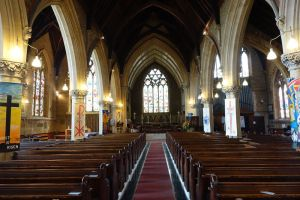 acton_st_mary120514_22