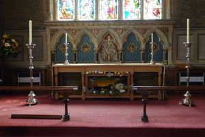 acton_st_mary120514_3
