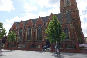 acton_st_mary120514_40