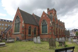 acton_st_mary120514_41