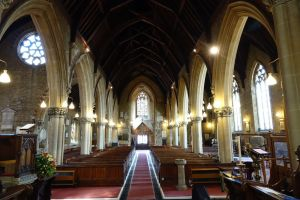 acton_st_mary120514_6