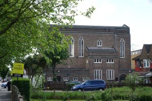 acton_st_saviour120514_