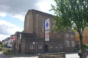 acton_st_saviour120514_1