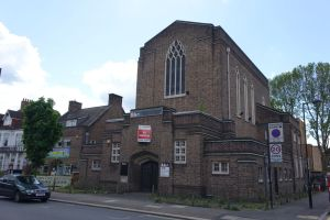 acton_st_saviour120514_9