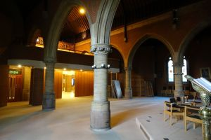 east_acton_st_dunstan120514_19