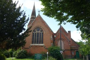 east_acton_st_dunstan120514_2