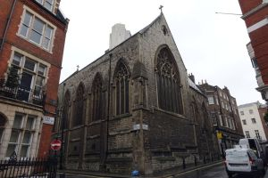 mayfair_christ_church080514_1