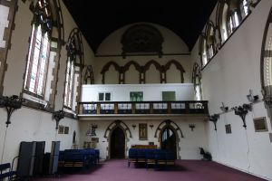mayfair_christ_church080514_9