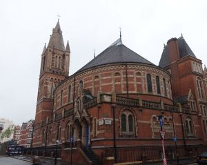 mayfair_ukranian_catholic_cathedral080514_
