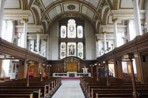 picadilly_st_james080514_