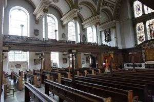 picadilly_st_james080514_4