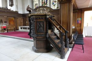 picadilly_st_james080514_5
