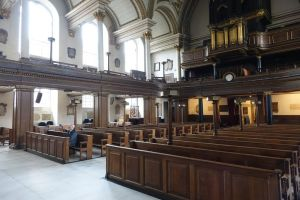 piccadilly_st_james080514_