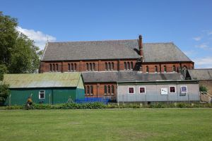 south_acton_st_alban120514_