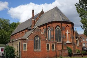south_acton_st_alban120514_1