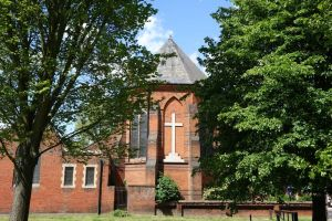 south_acton_st_alban120514_2