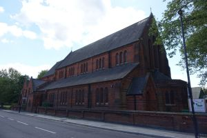 south_acton_st_alban120514_4