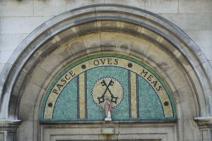 south_acton_st_peter120514_