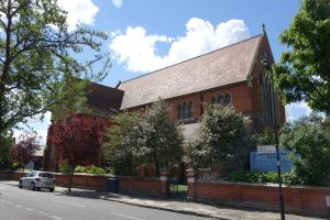 west_acton_st_martin120514_2