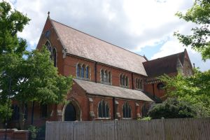 west_acton_st_martin120514_3