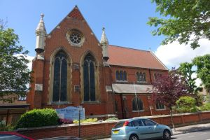 west_acton_st_martin120514_4