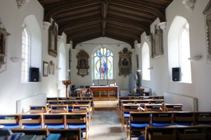 west_twyford_st_mary221014_