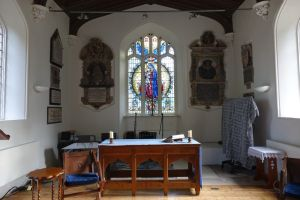 west_twyford_st_mary221014_2