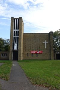west_twyford_st_mary221014_32