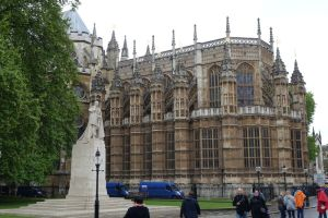 westminster_abbey080514_