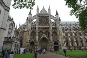 westminster_abbey080514_4