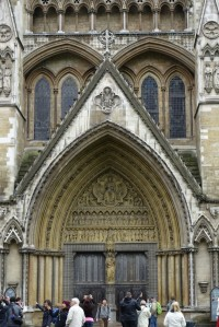 westminster_abbey080514_7