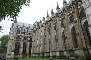 westminster_abbey080514_8