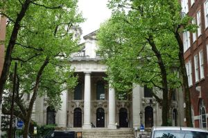 westminster_st_john_smith_square080514_