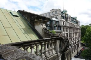 westminster_st_john_smith_square240514_25