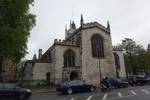 westminster_st_margaret080514_