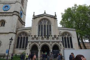 westminster_st_margaret080514_2