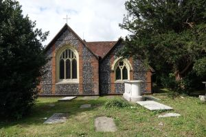 norwood_green_st_mary160814_1