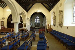norwood_st_mary170114_26
