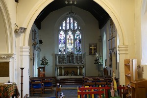 norwood_st_mary170114_27