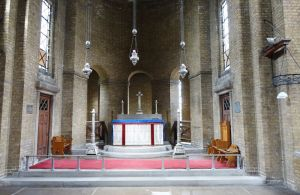 dalston_st_barnabas200914_1