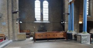 dalston_st_barnabas200914_10